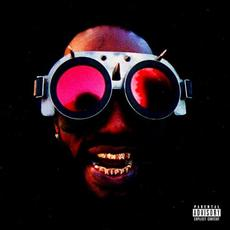 THE HUSTLE CONTINUES mp3 Album by Juicy J