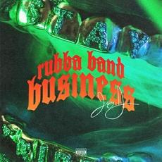 Rubba Band Business mp3 Album by Juicy J