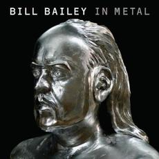 In Metal mp3 Album by Bill Bailey