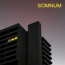 Somnum mp3 Album by HÆLOS