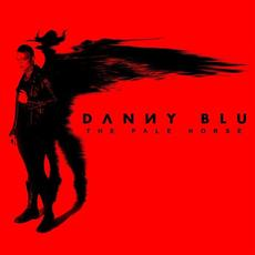 The Pale Horse mp3 Album by Danny Blu