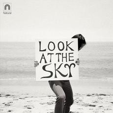 Look At The Sky mp3 Album by Winds