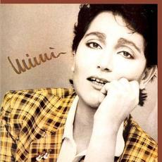 Mimì mp3 Album by Mia Martini
