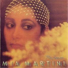 Per amarti mp3 Album by Mia Martini