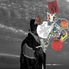 Art Dealer Chic 4 mp3 Album by Miguel