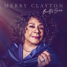 Beautiful Scars mp3 Album by Merry Clayton