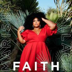 Faith mp3 Album by Marisha Wallace