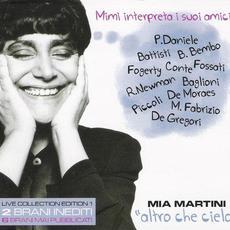 Altro Che Cielo mp3 Live by Mia Martini