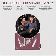 Best of Rod Stewart, Volume 2 mp3 Artist Compilation by Rod Stewart