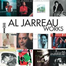 Al Jarreau Works mp3 Artist Compilation by Al Jarreau