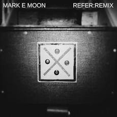 Refer:Remix mp3 Remix by Mark E Moon