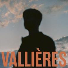Toute beauté n'est pas perdue mp3 Album by Vincent Vallières