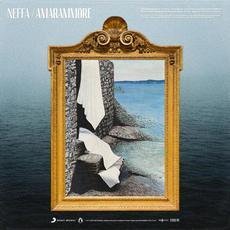 AmarAmmore mp3 Album by Neffa