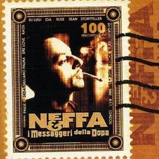 Neffa & I messaggeri della dopa mp3 Album by Neffa