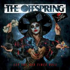 Let The Bad Times Roll mp3 Album by The Offspring
