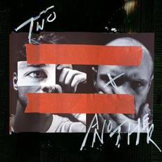Two Sides (Deluxe Edition) mp3 Album by Two Another