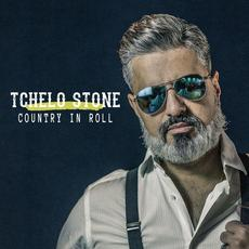Country in Roll mp3 Album by Tchelo Stone