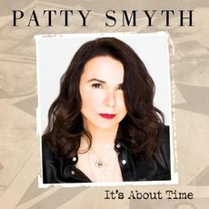 It's About Time mp3 Album by Patty Smyth