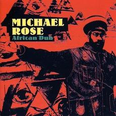 African Dub mp3 Album by Michael Rose