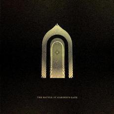 The Battle at Garden's Gate mp3 Album by Greta Van Fleet