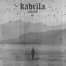 Rituals III mp3 Album by Kavrila