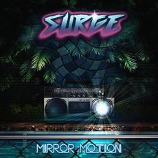 Mirror Motion mp3 Album by Surge