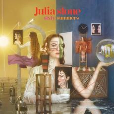 Sixty Summers mp3 Album by Julia Stone