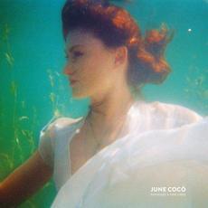 Fantasies & Fine Lines mp3 Album by June Cocó