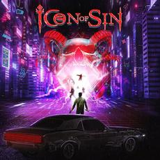 Icon of Sin mp3 Album by Icon of Sin