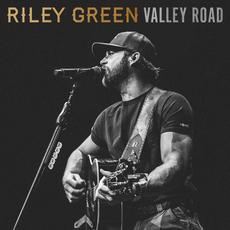 Valley Road mp3 Album by Riley Green