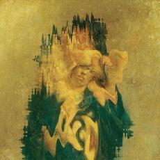 Hikaya mp3 Album by Reach The Shore