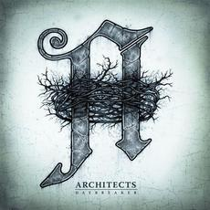 Daybreaker (Re-Issue) mp3 Album by Architects