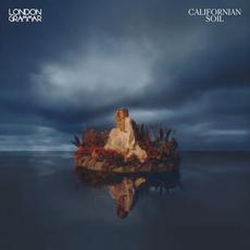 Californian Soil mp3 Album by London Grammar