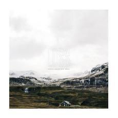 Loss mp3 Album by Devil Sold His Soul