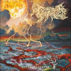 Solar Paroxysm mp3 Album by Mare Cognitum