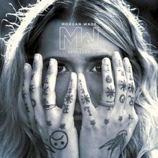 Reckless mp3 Album by Morgan Wade