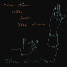 The Man Who Sold the World mp3 Single by The Hics