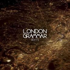 Sights mp3 Single by London Grammar