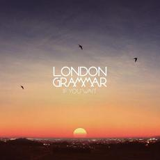 If You Wait (Riva Starr Remix) mp3 Single by London Grammar