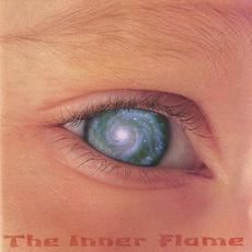 The Inner Flame: A Rainer Ptacek Tribute mp3 Compilation by Various Artists
