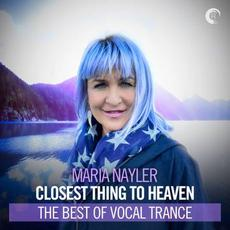 Closest Thing To Heaven: The Best Of Vocal Trance mp3 Compilation by Various Artists