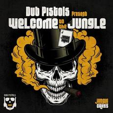 Dub Pistols Present Welcome To The Jungle mp3 Compilation by Various Artists