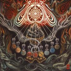 Wanderers: Astrology of the Nine mp3 Compilation by Various Artists