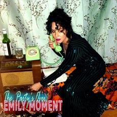 The Party's Over mp3 Album by Emily Moment