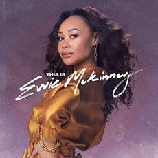 This Is Evvie McKinney mp3 Album by Evvie McKinney