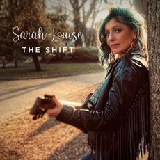 The Shift mp3 Album by Sarah Louise (2)