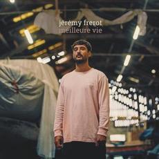 Meilleure vie mp3 Album by Jérémy Frérot