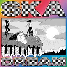 SKA DREAM mp3 Album by Jeff Rosenstock