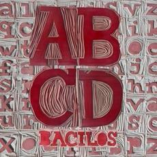 Abecedario mp3 Album by Bacilos