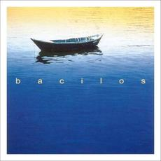 Bacilos mp3 Album by Bacilos